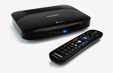 Can I receive Freeview reception Berkshire, Oxfordshire & Surrey